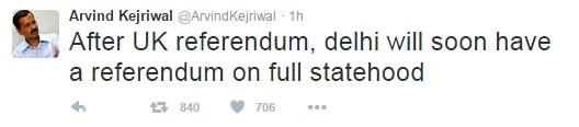 kejriwal-tweet