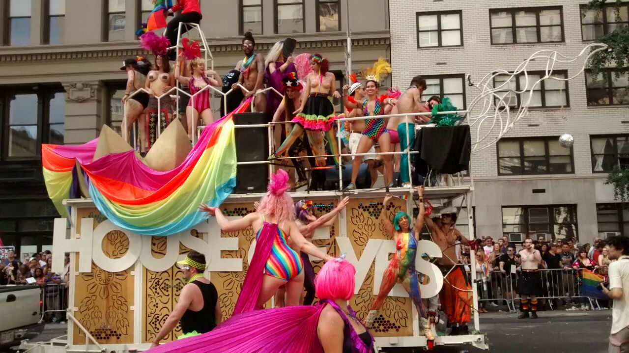 parade1