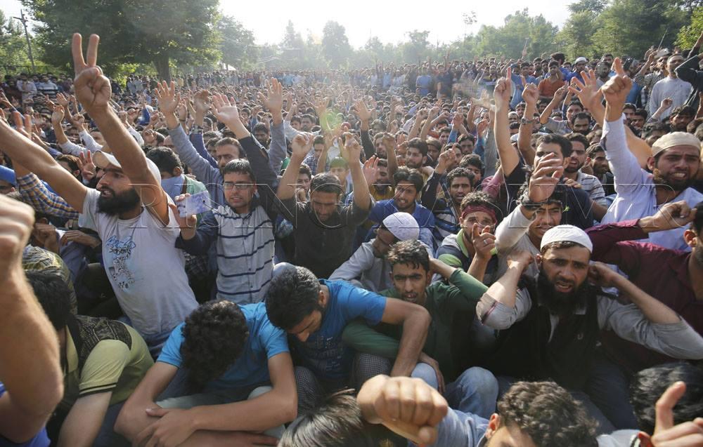 Burhan3-rising kashmir