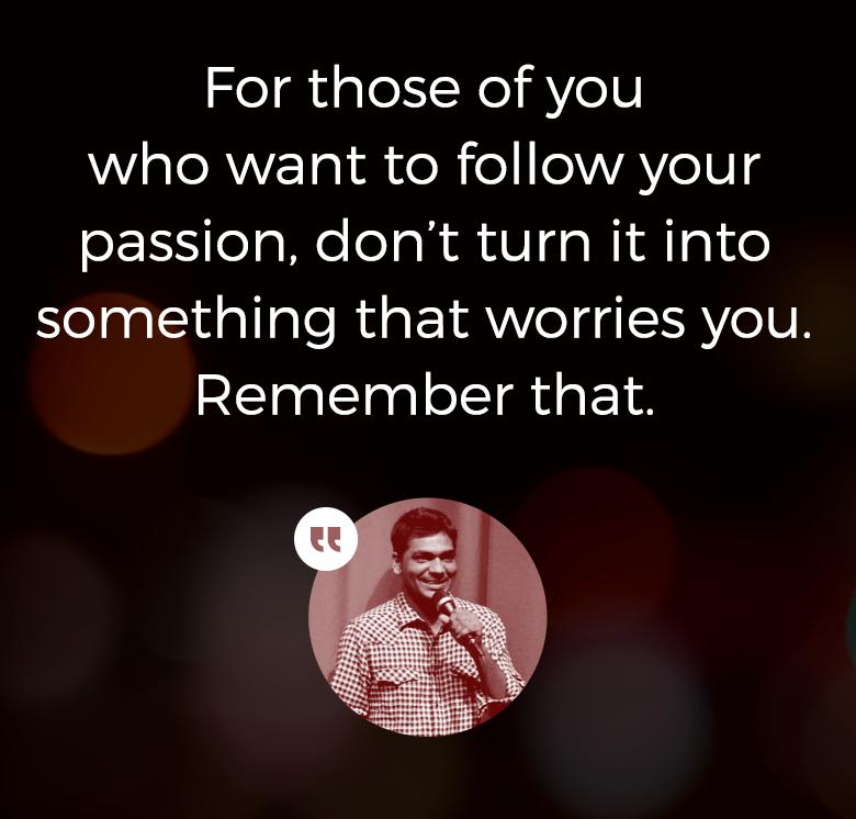 Zakhir Khan Quote 7
