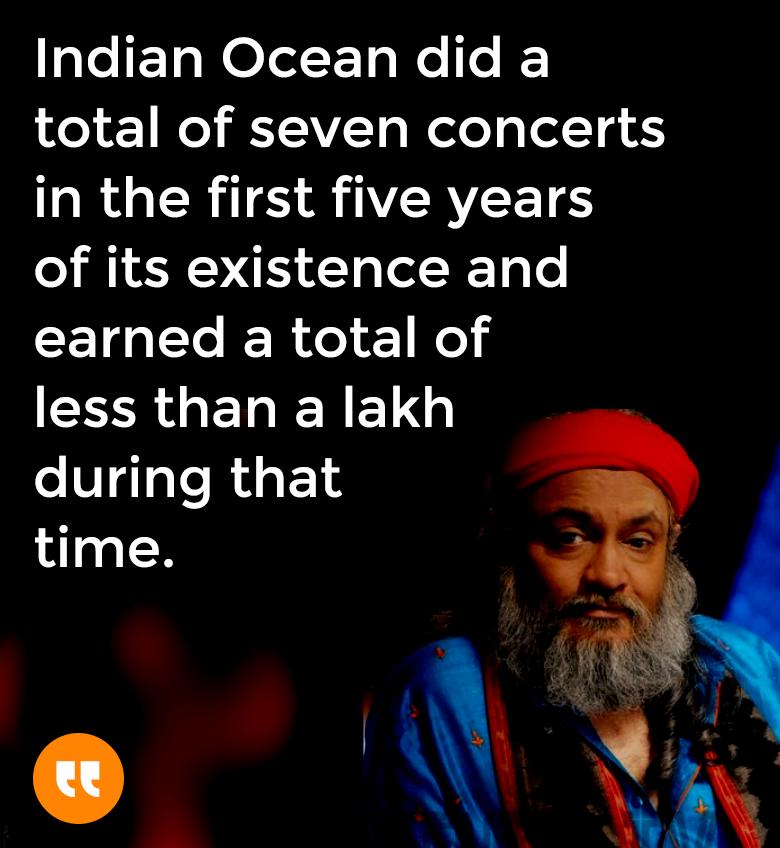 Rahul Ram Quote 4