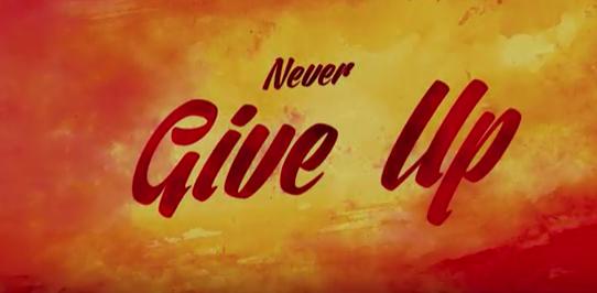 A message from Raanjhanaa trailer