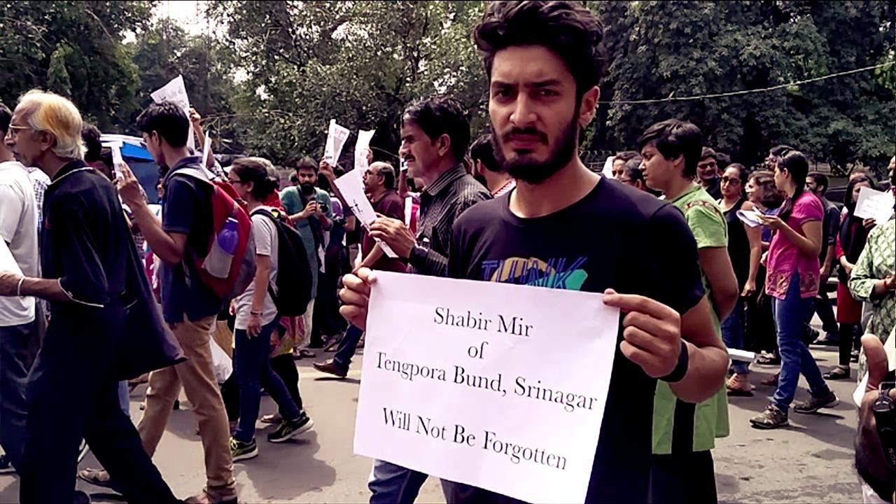 KashmirDelhiProtest5