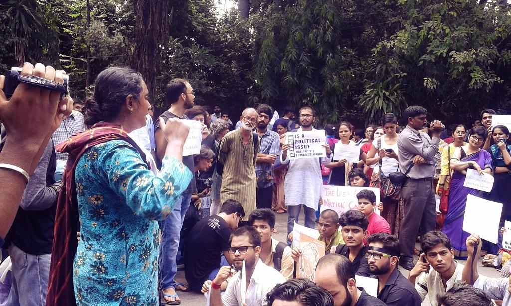 KashmirProtestDelhi3