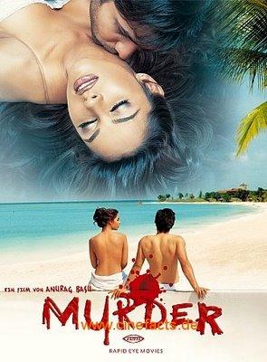 """""""Murder"""" (2004)"""