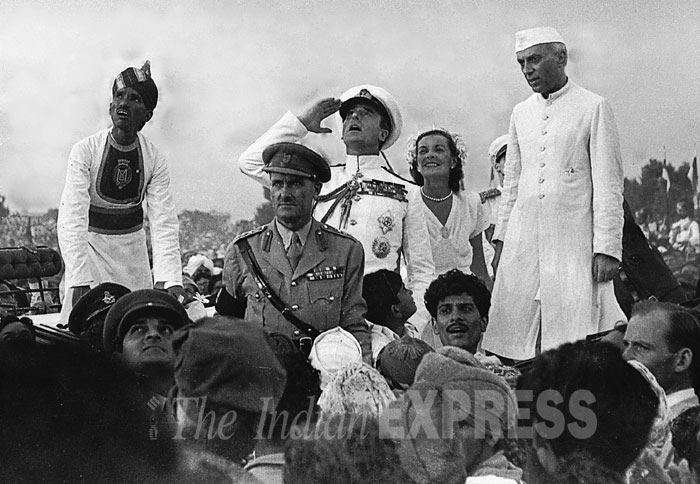 Lord_Mountbatten,_Edwina_Mountbatten_and_Jawaharlal_Nehru_at_the_first_Independence_Day_celebrations_in_New_Delhi