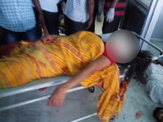 civilian killed in assam kokrajhar terror attack