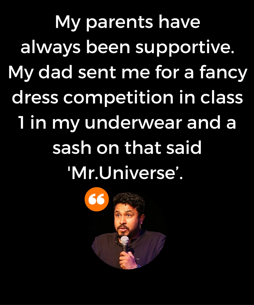 Abish Mathew 2