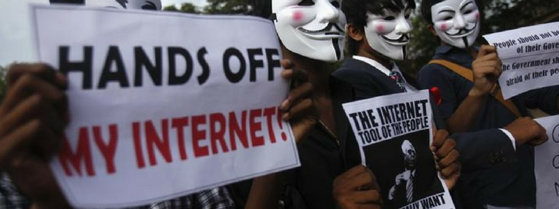 Pornography, Santa Banta and Threats To Open Internet - Article Image 3
