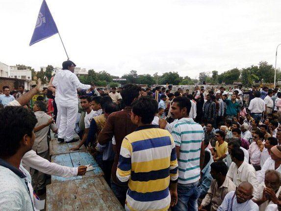 Dalit_rally_gujarat_12