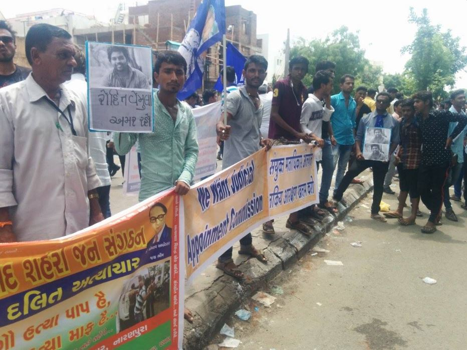 Dalit_rally_gujarat_10