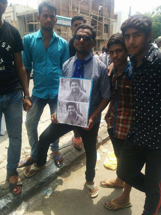 Dalit_rally_gujarat_9