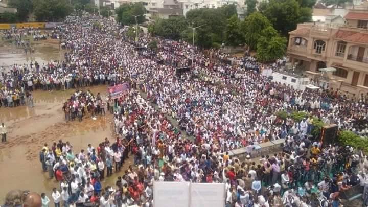 Dalit_rally_gujarat_6