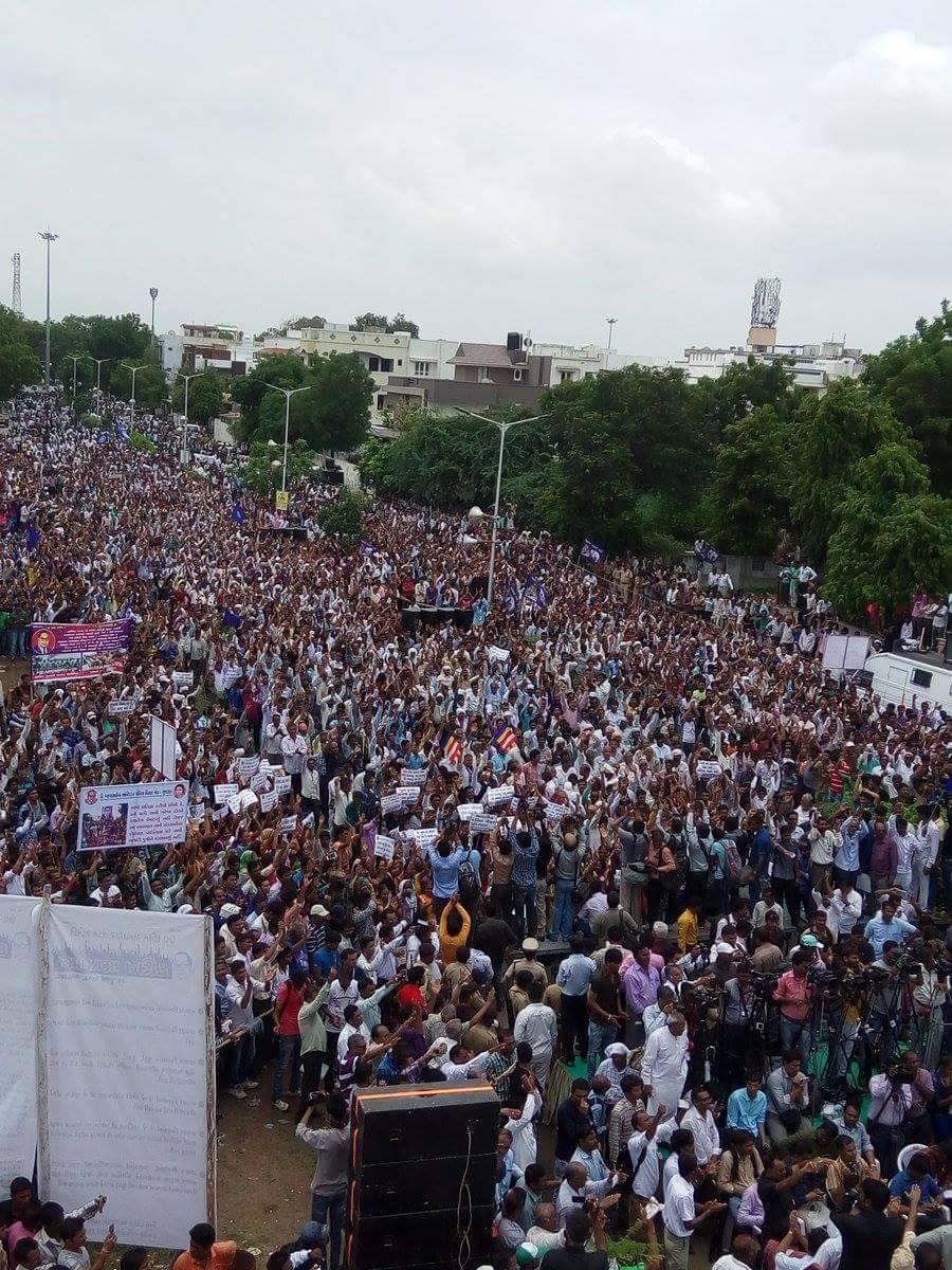 Dalit_rally_gujarat_7
