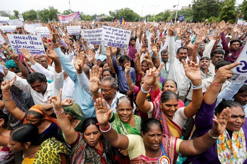 dalit_rally_gujarat_8