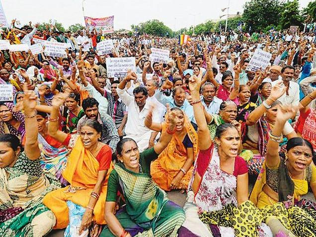 Dalit_rally_gujarat_5