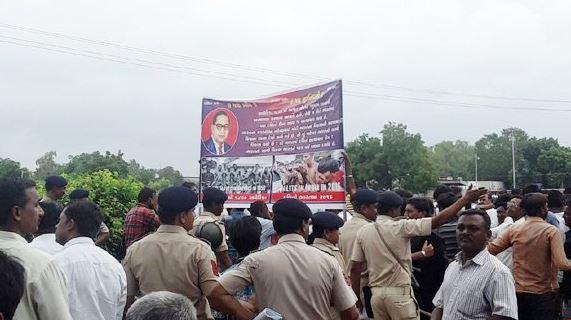 Dalit_rally_gujarat_4