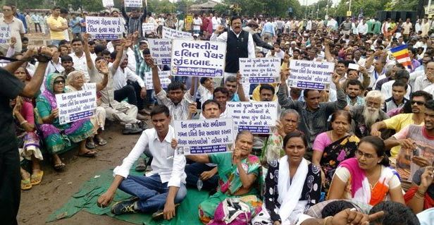 Dalit_rally_gujarat_3