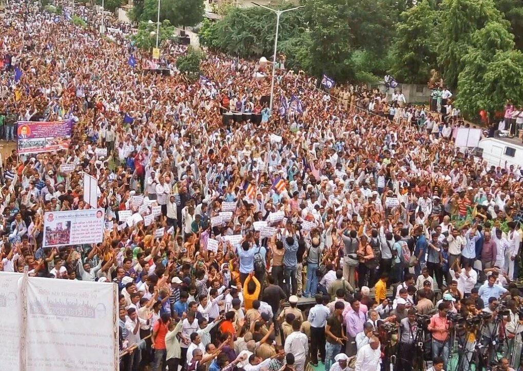Dalit_rally_gujarat_1
