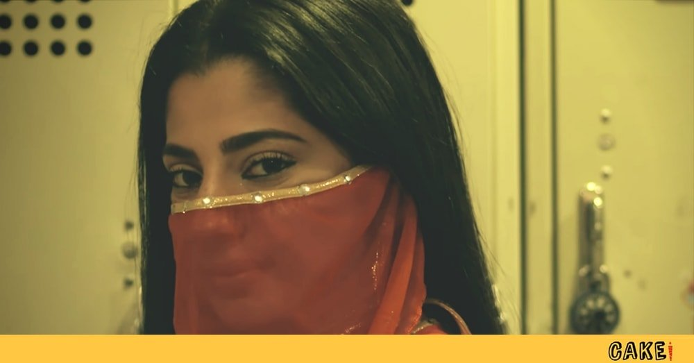 Meet Nadia Ali, The Muslim Porn Star Who Is Breaking Barriers-3196