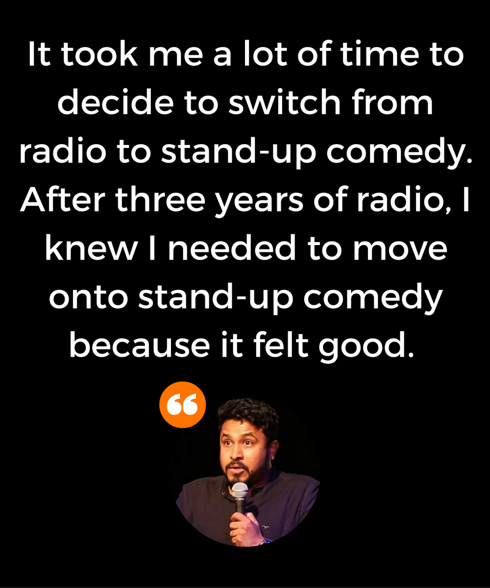 Abish Mathew 3