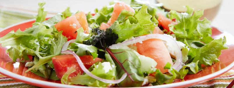healthy eating delhi 2
