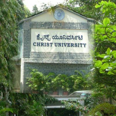 Website - Thumbnail_christ_university
