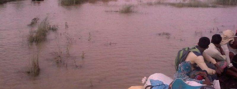 diara-floods-patna-2