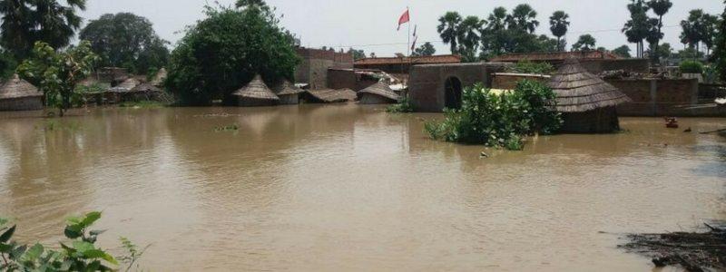 diara-floods-patna-1
