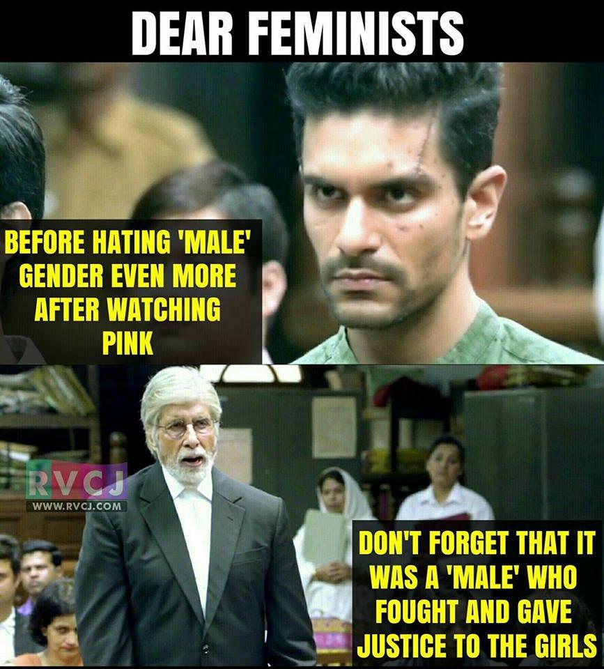 pink-sexist-meme