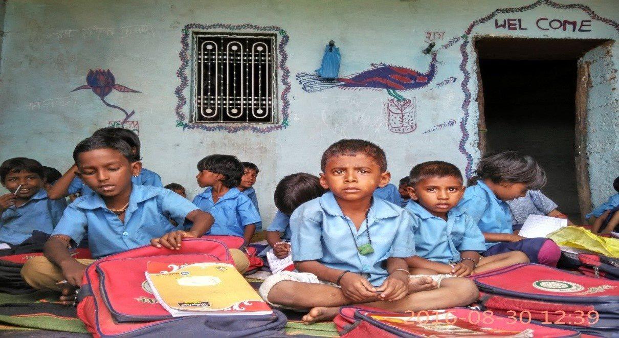 sbi-india-fellowship