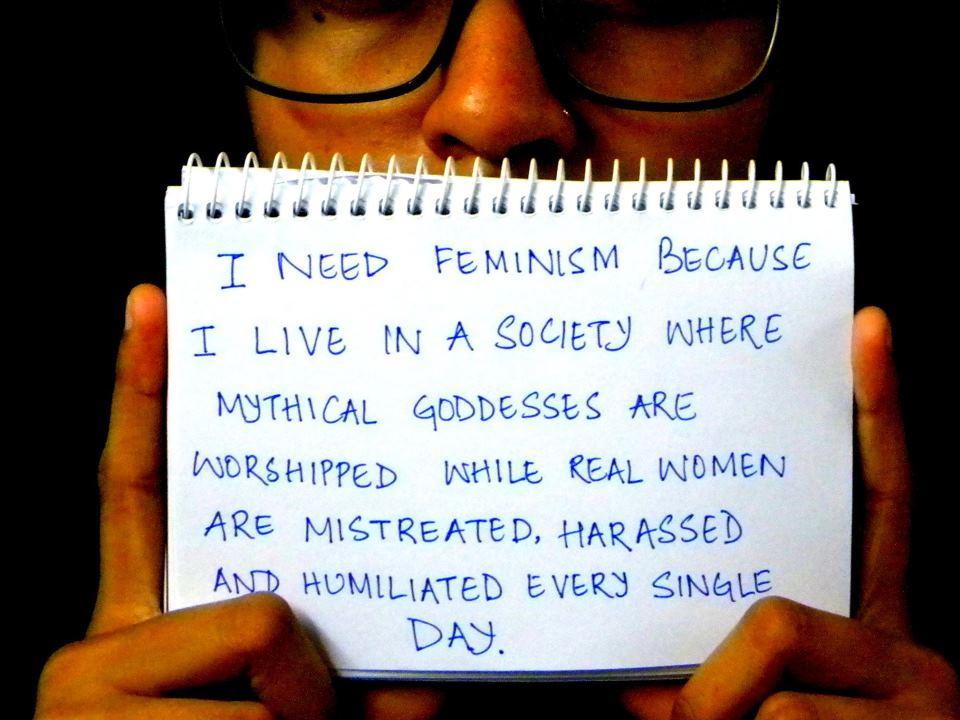 india-feminism-1