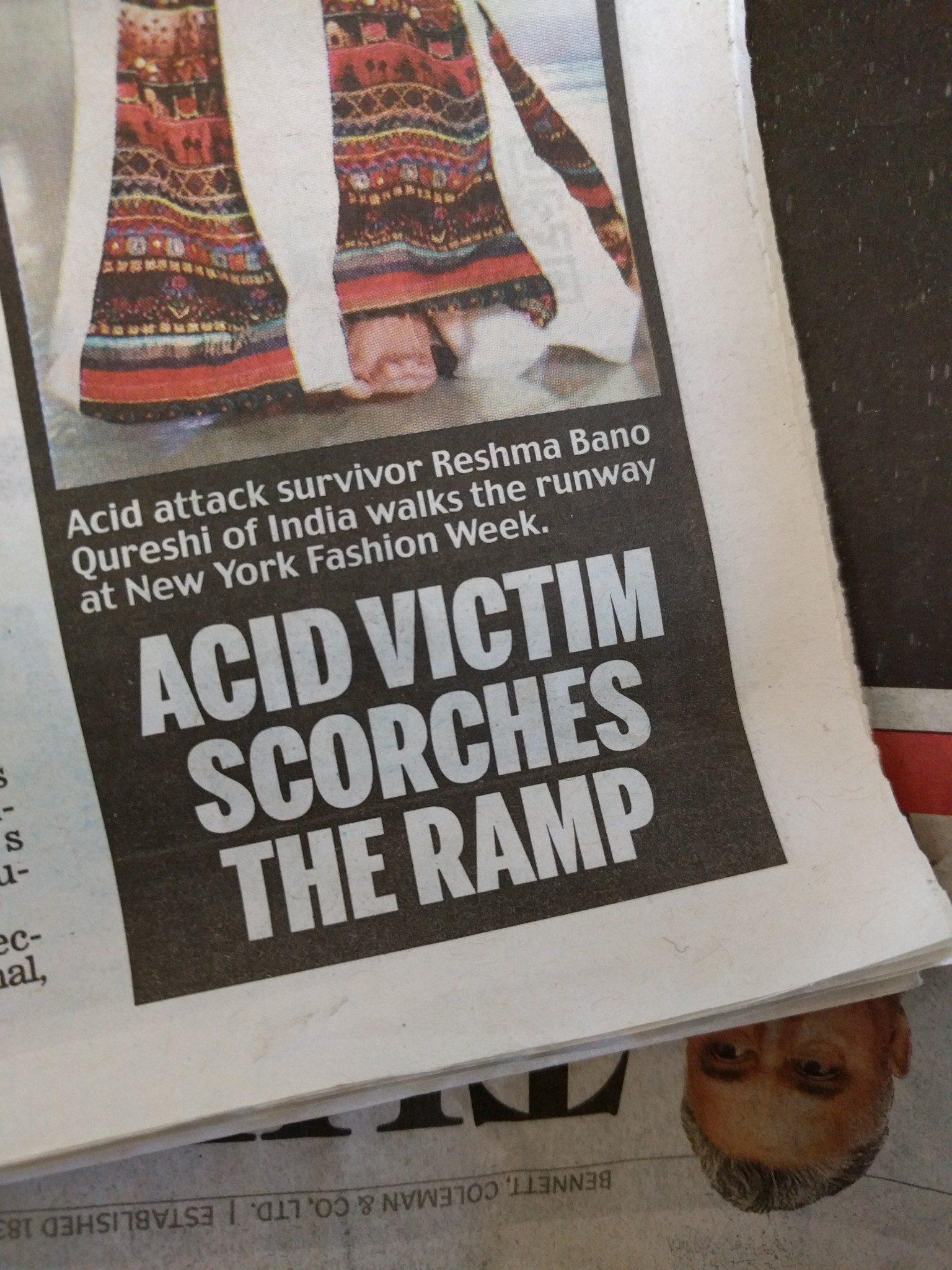 mail-today-headline