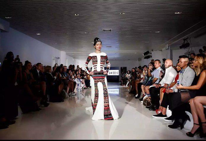 reshma-at-ny-fashion-week