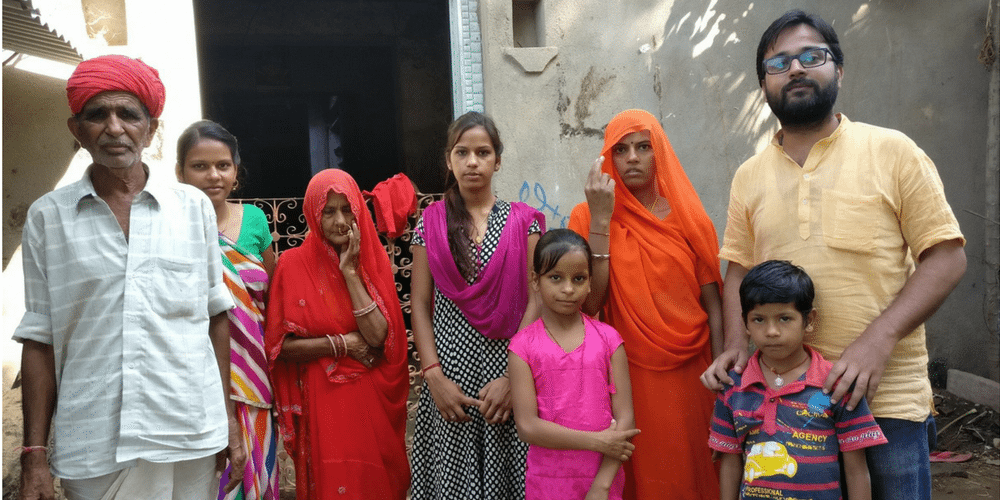 rajasthan-witch-hunting
