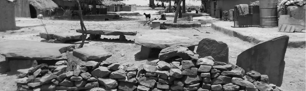 tribal-village-chambal