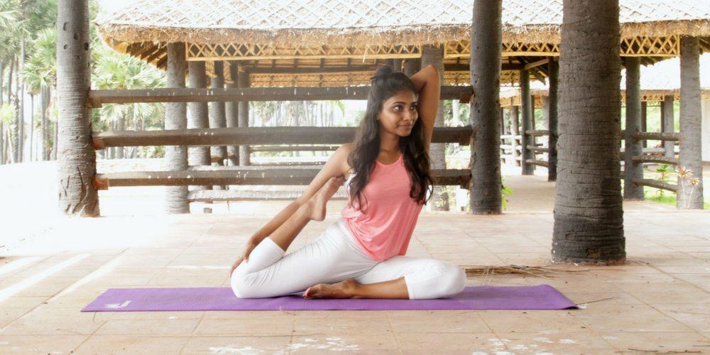 apoorva-yoga-3