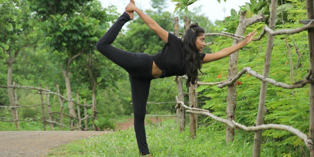 apoorva-yoga-4