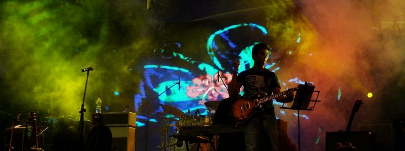 article-images-live-music-2