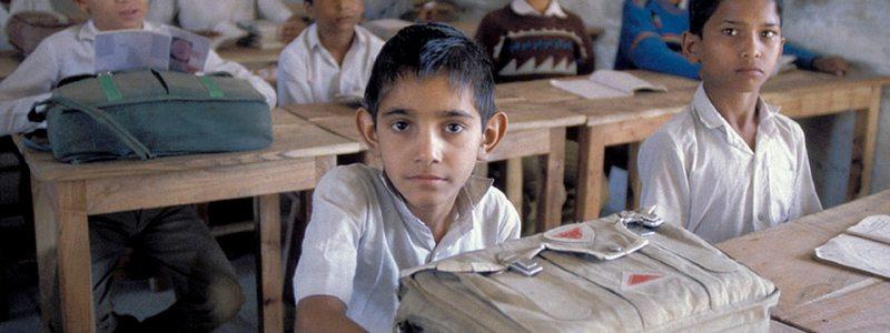 school-children-world-bank-2