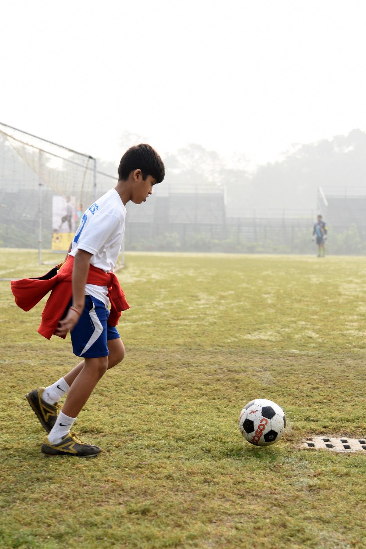 soccer_3_3
