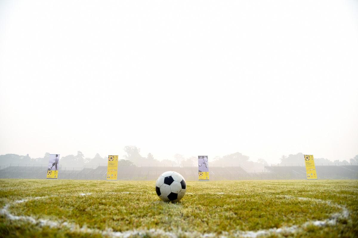 soccer_1_1