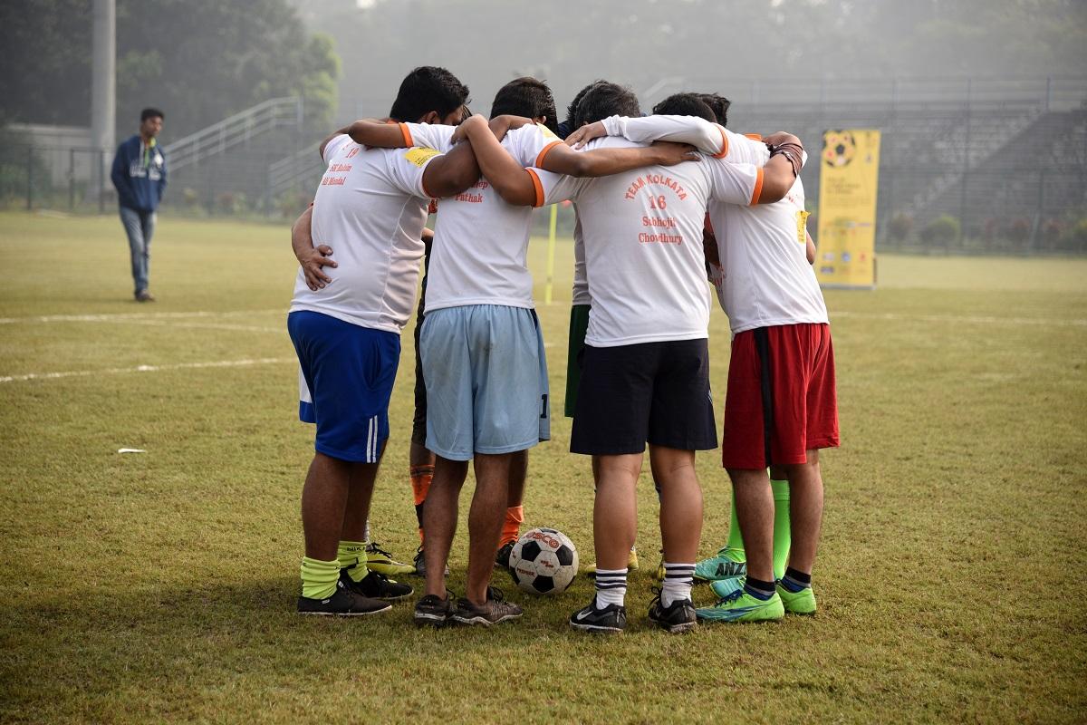 soccer_2_2