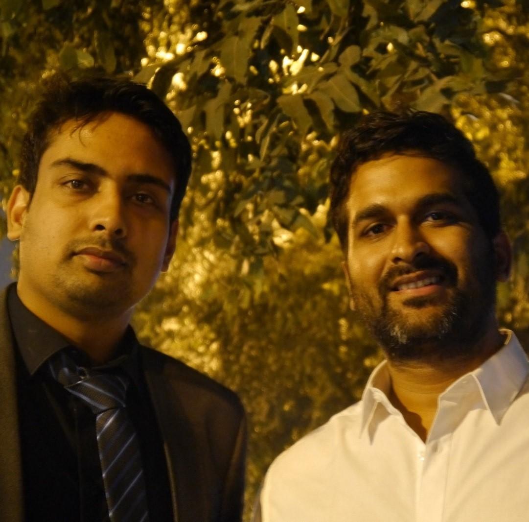 akshit_-rishabh_-cropped