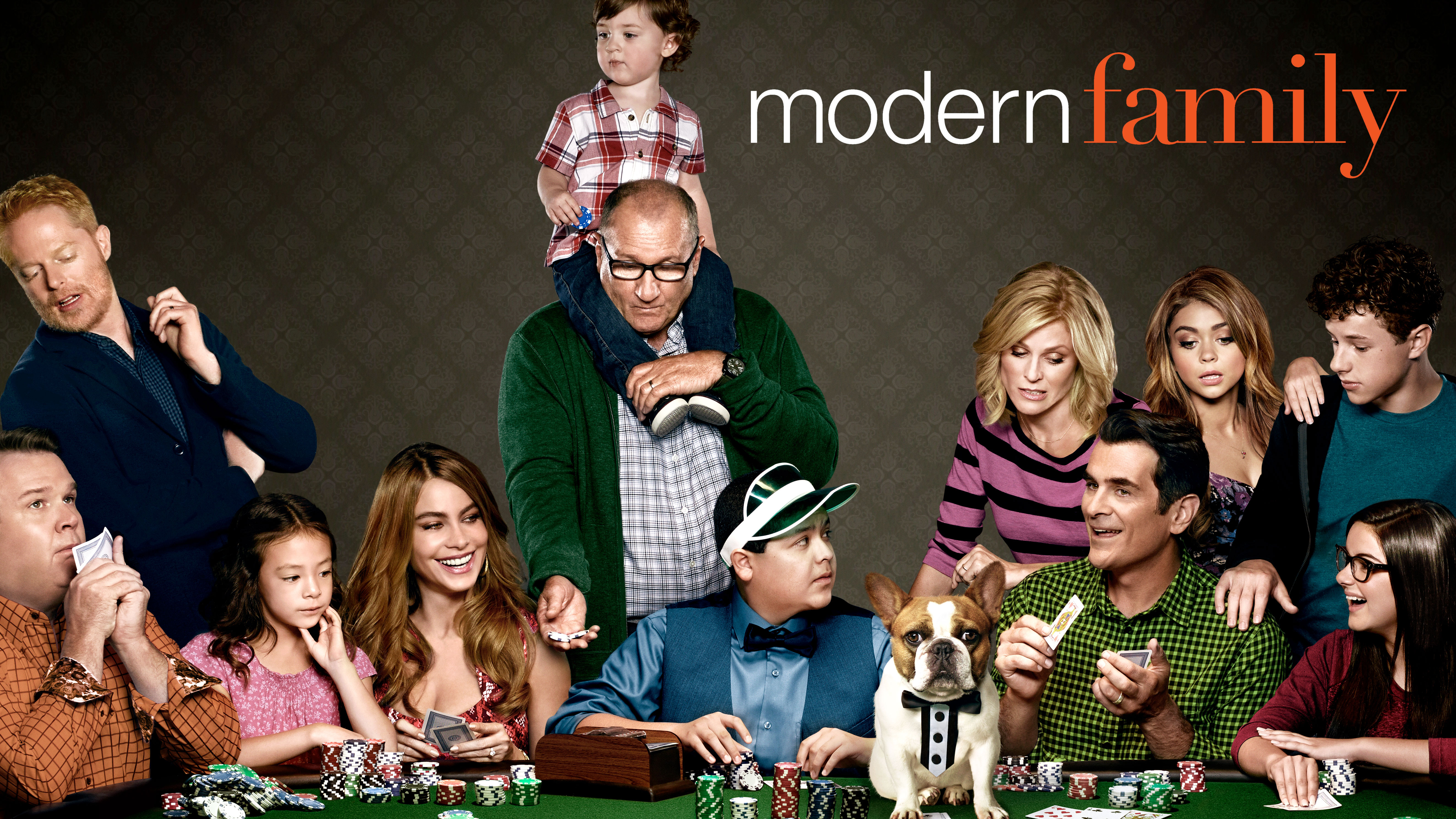 10 Inspiring Modern Family Quotes To Motivate You Today