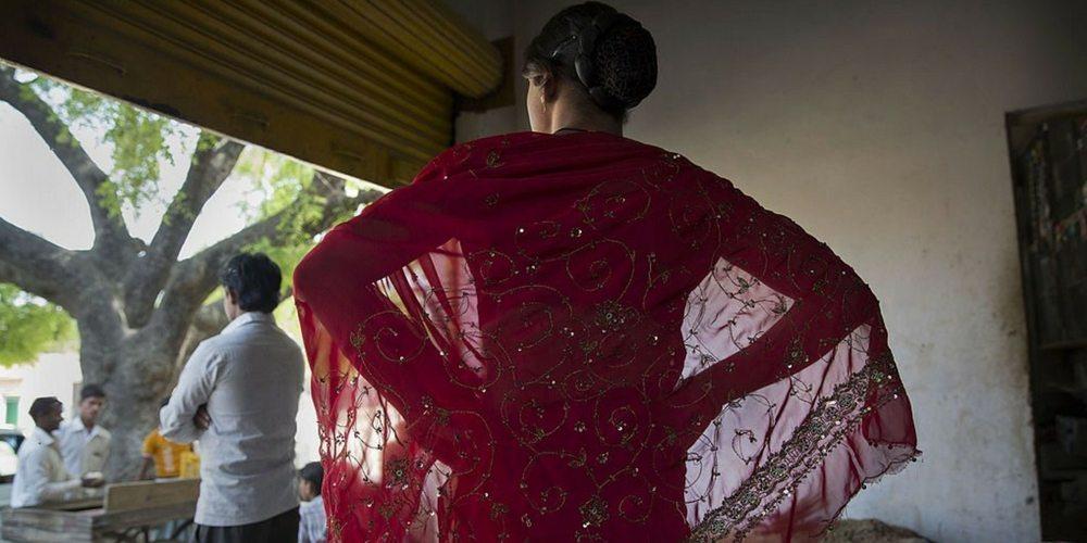 transgender-woman-sex-worker-india