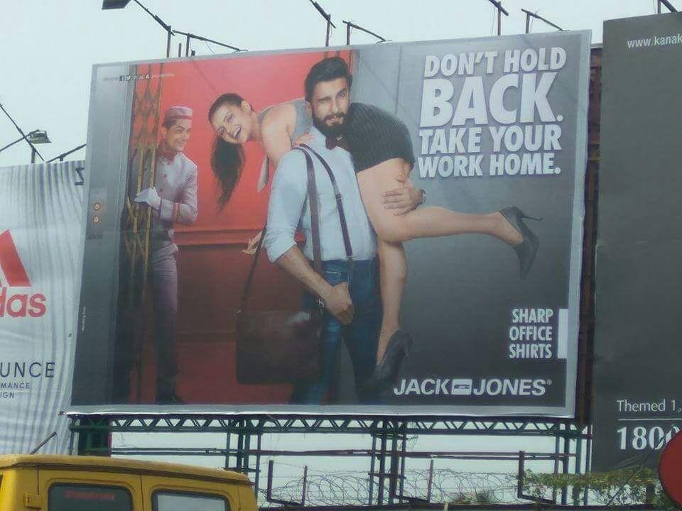jack-n-jones-ranveer-singh-sexist-ad