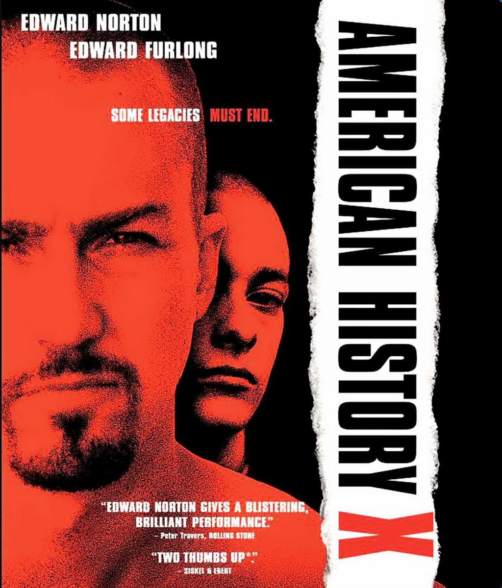 american-history-x-poster-american-history-x-38821277-1024-1200