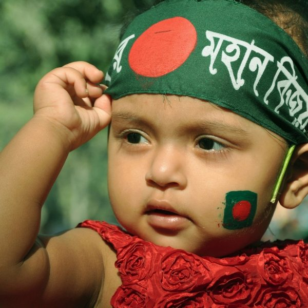How Attacks On Bangladeshi Hindus Goes Against Ideas Of
