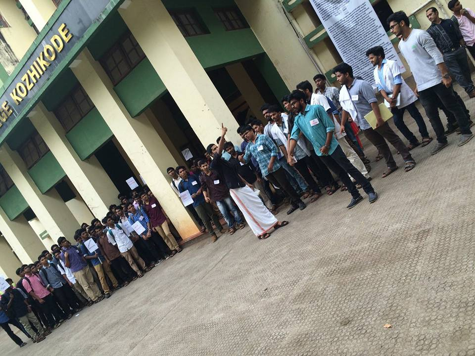 sfi-calicut-medical-college-2